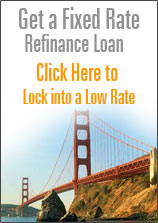 Second Mortgage Refinance